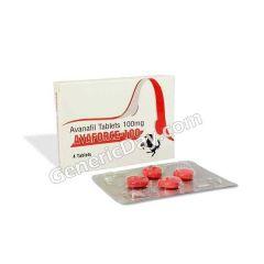 Buy Avaforce 100 mg