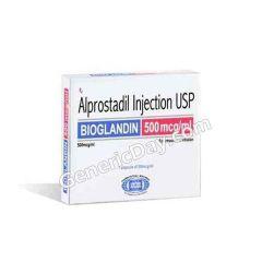 Buy Bioglandin Injection
