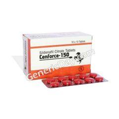 Buy Cenforce 150 mg