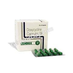 Buy Doxycycline 100 mg