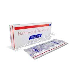 Buy Nodict 50 mg