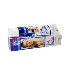 Buy Penon Cream